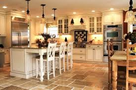 full overlay face frame cabinets fabulous kitchen cabinets danny proulx g instructions what is a face