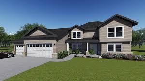 Build Dream Home Dream Home Foster And Park
