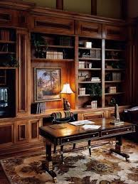 traditional home office furniture best 25 traditional home office