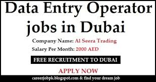civil engineering jobs in dubai for freshers 2015 movies store keeper jobs in dubai with visa we are hiring only