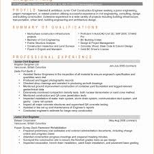 resume building template building engineer resume template maintenance structural sle