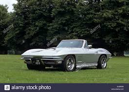 corvette stingray 1960 chevrolet corvette stingray convertible of 1967 keywords 1960s