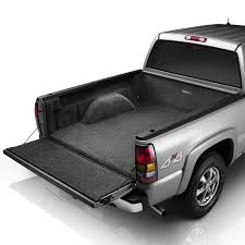 122 best truckyeah images on pinterest 3 4 beds bed rug and