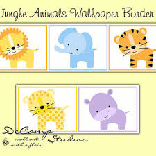 Wallpaper Borders For Girls Bedroom Shop Boys Wall Borders On Wanelo