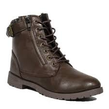 s boots overstock combat s boots for less overstock com