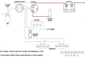 marvelous two way switch wiring diagram contemporary wiring
