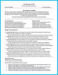 Sample Buyer Resume by Assistant Buyer Resume Free Resume Example And Writing Download