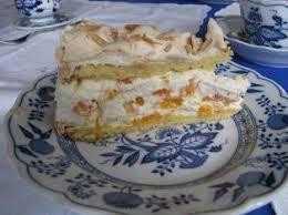 unique birthday cakes special
