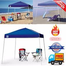 Instant Shade Awning Best 25 Pop Up Beach Tent Ideas On Pinterest Instant Tent