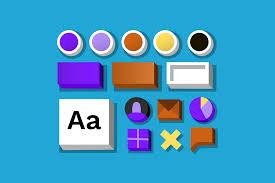 how to be more organized while designing ui u2013 design sketch u2013 medium