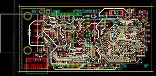 making embedded linux computer henrik u0027s blog