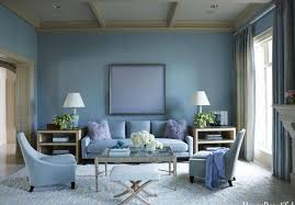 living room modern living room ideas 2 awesome decorating living