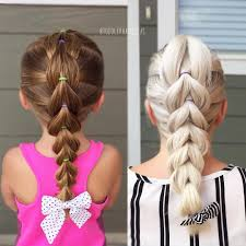 toddler hair see this instagram photo by toddlerhairideas 34 likes toddler