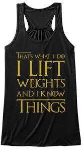 Gym Meme Shirts - best 25 funny gym ideas on pinterest funny gym memes crossfit