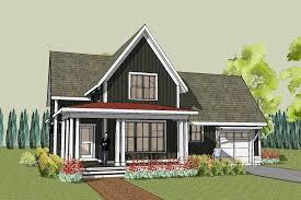 farm style houses farmhouse design home planning ideas 2018