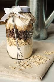 32 best jar cookie recipes created diy