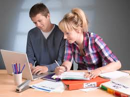 job application tips for teenagers