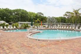 Upholstery Bradenton Fl Horseshoe Cove Rv Resort Sun Communities Inc