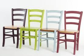 lewis kitchen furniture kitchen design beautiful kitchen chairs pictures ideas design