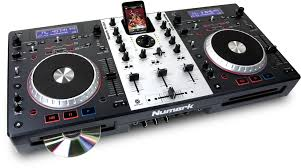 Guitar Center Desk by Numark Knowledge Base Numark Mixdeck Faq And Troubleshooting