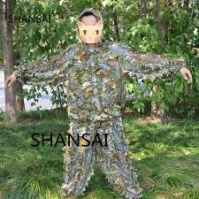 Ghillie Suit Halloween Costume Cheap Ghillie Suit Recon Aliexpress Alibaba Group