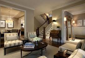 neutral color living room neutral color living rooms tan and gray living room neutral color