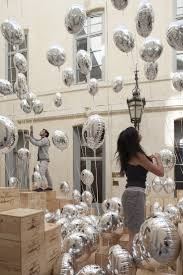 halloween anniversary gifts 1620 best mylar balloons and women images on pinterest mylar