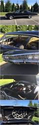 best 25 chevy impala ss ideas only on pinterest chevrolet