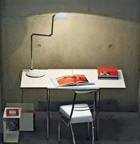 eileen gray jean table 77 best eileen gray images on pinterest eileen gray folding