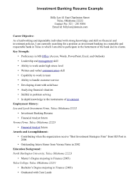 cover letter resume job objective sample curriculum vitae job