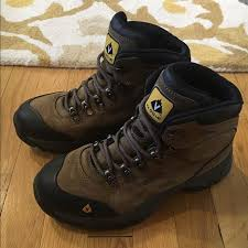 womens boots vibram sole best 25 vasque hiking boots ideas on s hiking