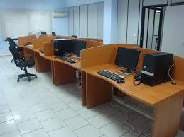 bureau marguerite meknassi bureau site pour vente location et reprise dans le