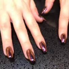 springfield nail salons nail review