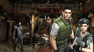 category games download hd wallpaper category games wallpaper page 5 high resolution wallarthd com