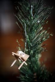 69 best homemade christmas ornament images on pinterest