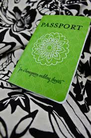 travel wedding registry 17 best honeymoon shower images on honeymoon shower