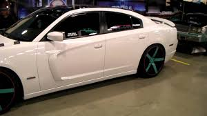 2011 dodge charger se review dubsandtires com 2013 dodge charger review 22 vossen vvs cv3