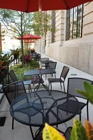 Commercial Grade Outdoor Furniture Havana Classic Collection Commercial Outdoor Patio Furniture