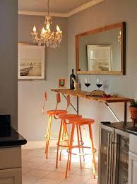 breakfast bar ideas for small kitchens kitchen with breakfast bar ideas katecaudillo me