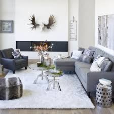Front Room Ideas by Urban Barn Living Room Ideas Living Room Decoration