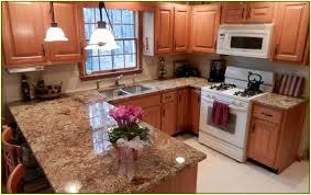 Kitchen Furniture Columbus Ohio Kitchen Cabinets Columbus Ohio Cheap Home Design Ideas