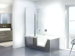 freestanding showers the spittal luxury freestanding shower full size of showers bathroom taps and showers uk sommer p shaped shower bath package