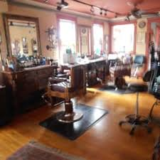 house of ebbitt 13 reviews hair salons 422 6th st annapolis