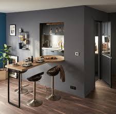 cacher une cuisine ouverte cuisine cacher affordable cuisine cacher with cuisine