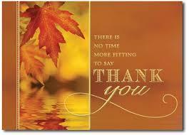 thanksgiving cards for business kvantita info