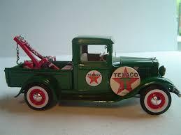 Antique Ford Truck Models - 34 ford texaco truck models 05 pinterest trucks texaco and ford