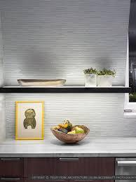 white backsplash tile for kitchen modern white backsplash tile glass modern backsplash tile