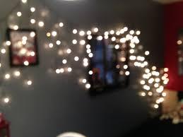 christmas lights in bedroom bedroom battery powered fairy lights purple fairy lights twinkle