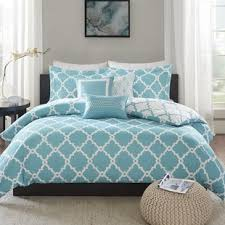King Size Duvet Bedding Sets King Size Duvet Cover Sets You Ll Wayfair