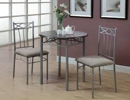 Dining Room Sets Under 200 Kitchen Table Sets Under 200 Kitchen Table Sets Under 200 7 If